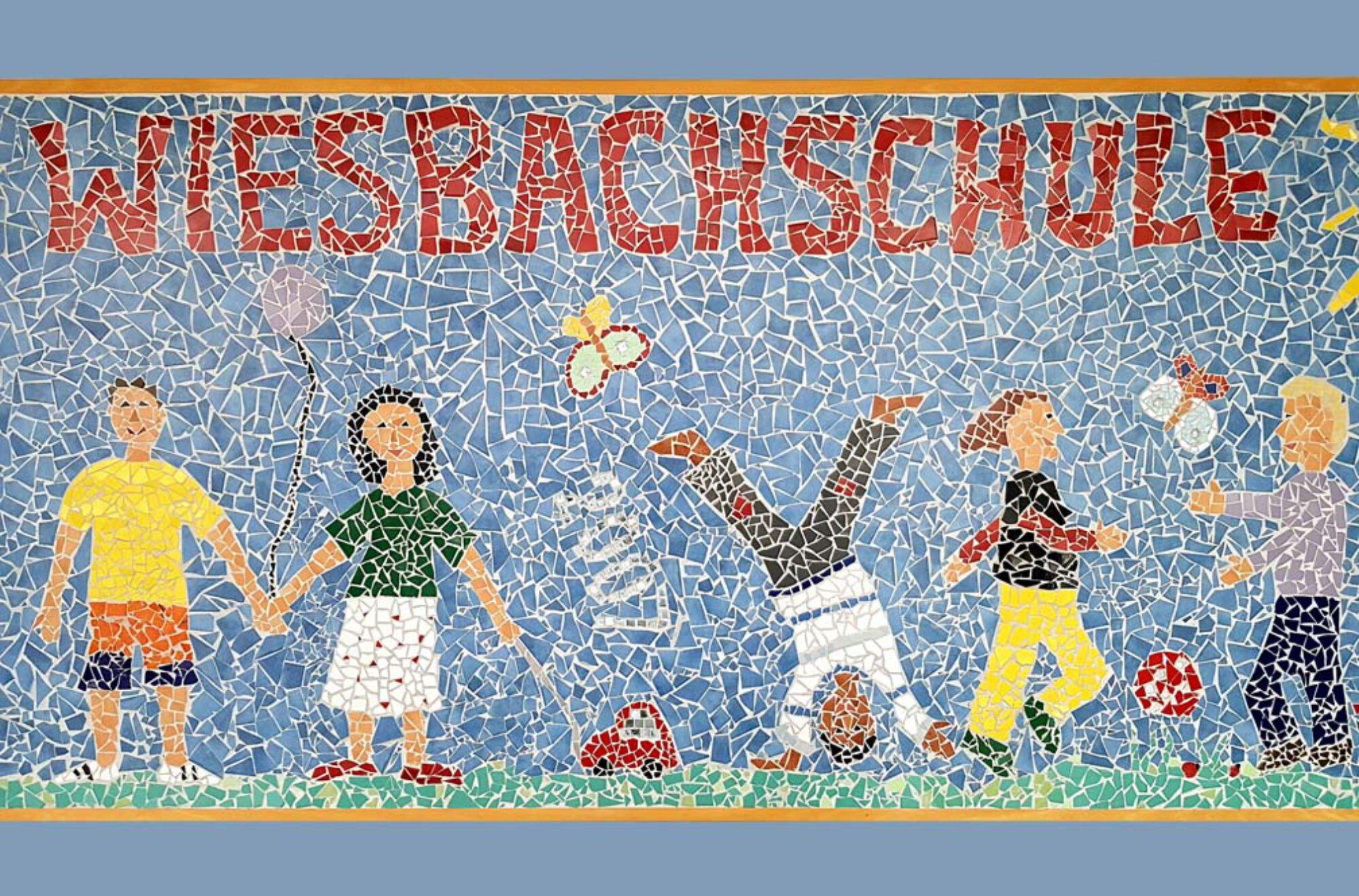 Wiesbachschule